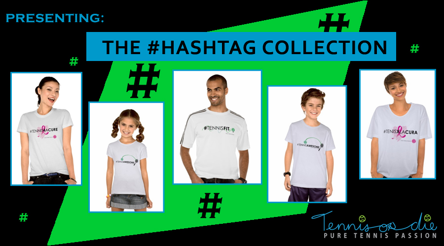 hashtagCollection