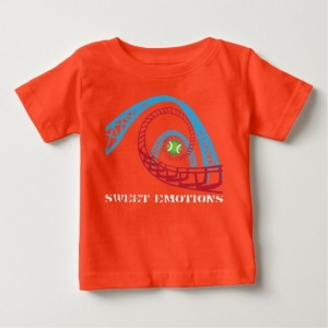 Sweet Emotions for Kids